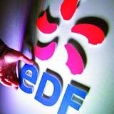 /b/u/n/edf160.jpg