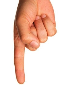 /l/m/r/finger.jpg