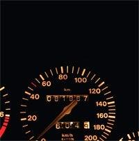 /n/l/b/milemetre.jpg