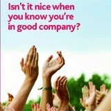 Npower campaign