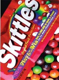/o/l/e/skittles.jpg