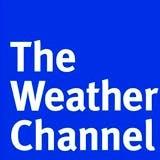 /f/v/a/weatherchannel160.jpg