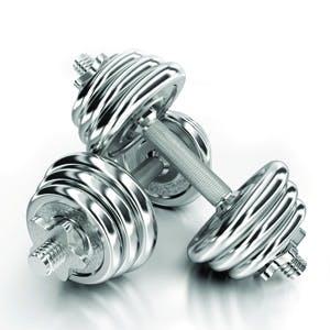 /t/v/i/weights300.jpg