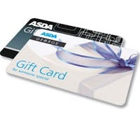 /w/w/j/Asda_giftcard.jpg