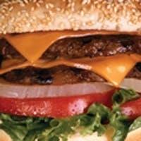 /d/j/u/Burger.jpg