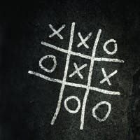 /x/u/g/ChalkBoard.jpg