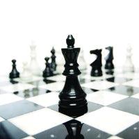 /v/v/o/ChessBoard.jpg