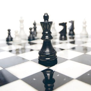 /x/t/s/ChessTable.jpg