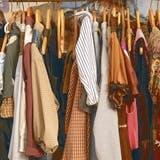 /q/n/t/Clothes.jpg