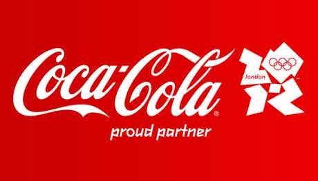 CocaCola.Olympics