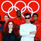 /s/s/y/CocaColaCokeOlympics.jpg
