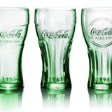 /h/o/f/CocaColaGlasses.jpg