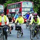 /y/w/y/CyclingLondon.jpg
