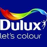 /l/h/y/Dulux.jpg