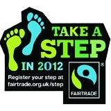 /p/f/r/Fairtrade.jpg