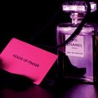/u/n/n/House_of_Fraser_Chanel_and_.jpg