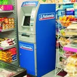 /m/u/l/NationwideCashMachine.jpg