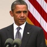 /e/o/a/Obama.jpg