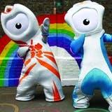 /p/d/x/Olympics.jpg