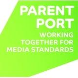 /t/r/u/ParentPort.jpg