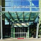 /c/r/q/PullmanAccor.jpg
