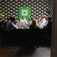 /e/e/n/Roundtable_1.jpg