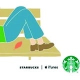 /g/e/u/Starbucks.jpg