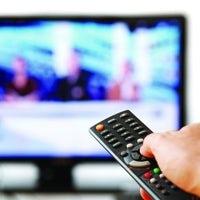 /n/u/a/TVadvertising.jpg
