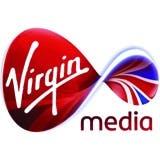 /a/n/c/VirginMediaLogo.jpg