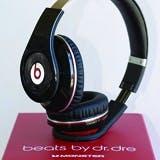 /p/t/e/beats160.jpg