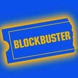 /d/j/r/blockbuster160.jpg