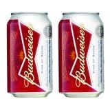 /a/d/a/busweiser160.jpg
