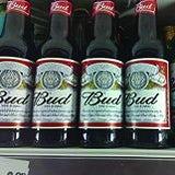 /h/v/q/busweiser160.jpg