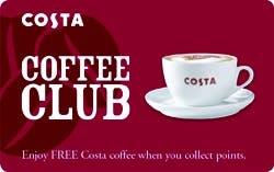 /m/i/a/coffeeclubcard.jpg