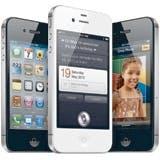 /u/w/t/iPhone4s.jpg