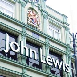 /h/i/g/johnlewis250.jpg
