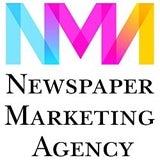 /x/u/o/logo___NMA_sml.jpg