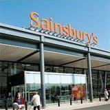 /h/c/t/sainsbury_store.jpg