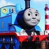 Iniciar sesión maximizar Fuera de  Mattel acquires Thomas & Friends owner – Marketing Week