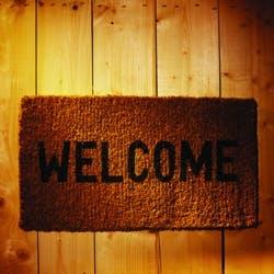 /x/n/p/welcome250.jpg