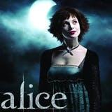/f/a/q/AliceTwilight.jpg