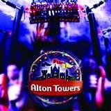 /r/j/h/AltonTowers.jpg