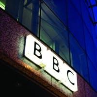 /n/i/u/BBC.jpg
