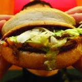 /e/c/w/Burger.jpg