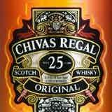 /i/w/x/CHIVAS160.jpg