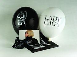 /g/f/p/Come_Round_visual_Lady_Gaga.jpg