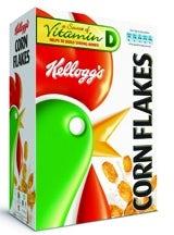 /i/p/u/Corn_Flakes_1kg_3d_Vit_D.jpg