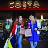 /q/f/a/Costa.jpg
