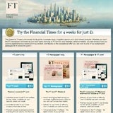 /p/b/w/FinancialTimes.jpg