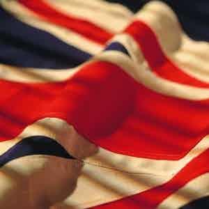 /p/a/g/Flag.jpg